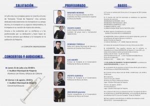 triptico_paiporta_2014-page-002