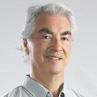 Vicente Zarzo